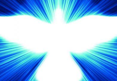 Roraty z Duchem Twoim