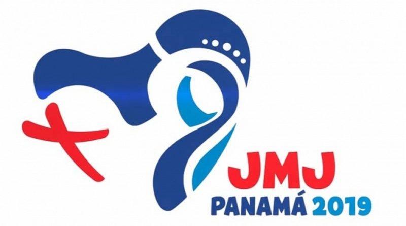 Panama w Częstochowie