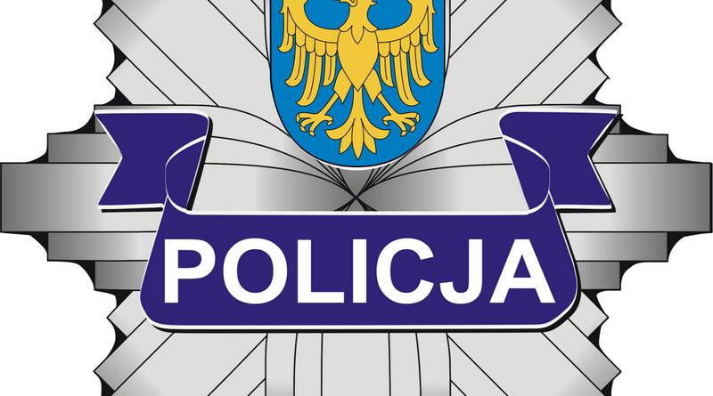APEL KOMENDANTA WOJEWÓDZKIEGO POLICJI W KATOWICACH